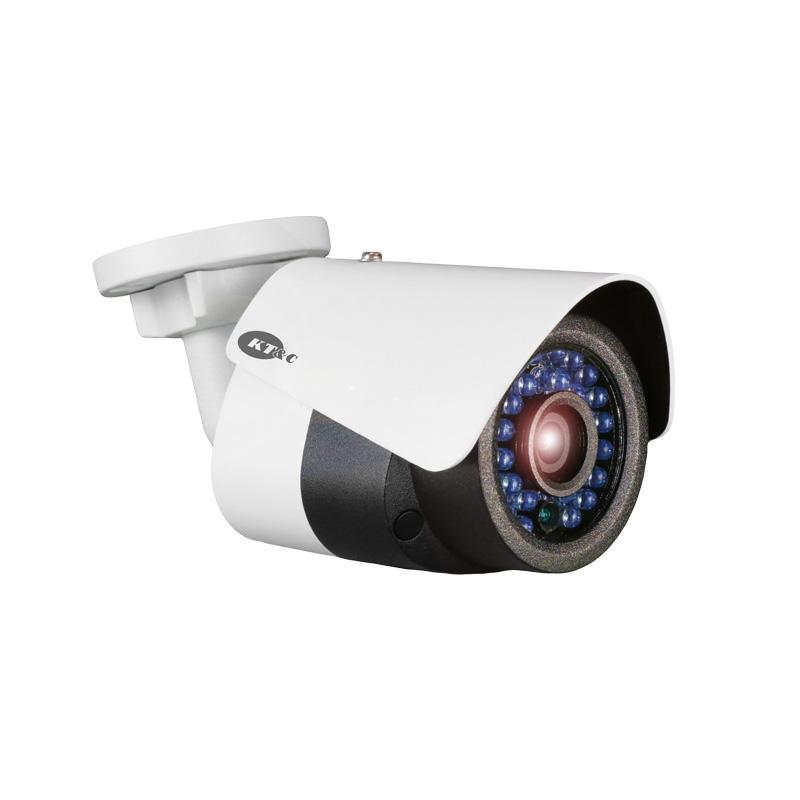 "//1.3/"" CCTV optional 3.6mm or 6mm 2MP 1080P IR-Bullet HD-SDI Camera"