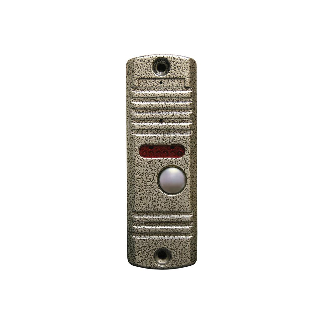 Color Doorbell Video Camera Door Entry Camera