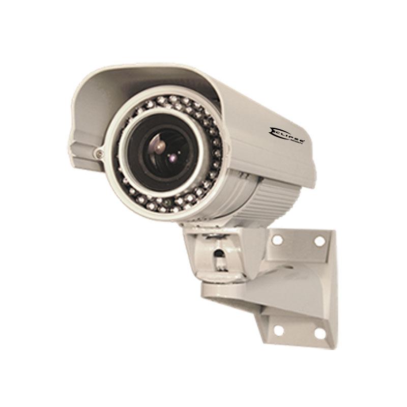 HD-SDI High Definition Outdoor PTZ w/ Long Range IR PTZ,HD security cameras, HD-SDI CCTV, HD surveillance camera, HD-SDI, HD, security, camera