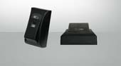 Card security card readers &