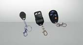 Key Fob acess control security door cards and fobs