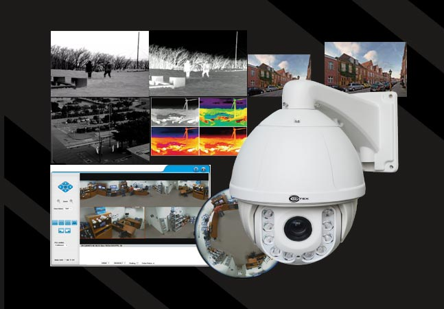 Wholesale CCTV security cameras products offered with CCTVCORE's surviellance system reliabilty and quality a priority.