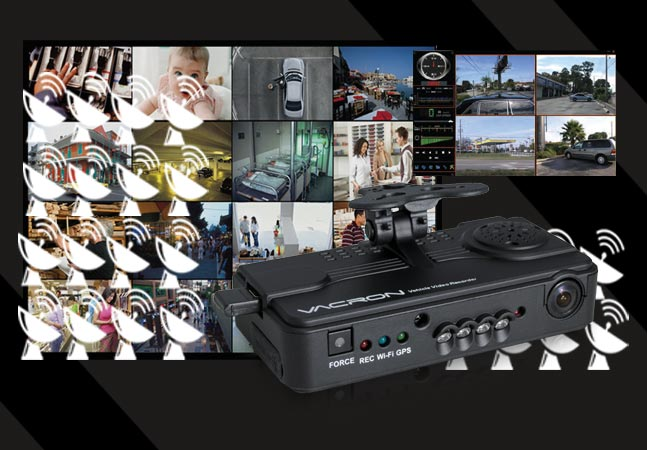 Wholesale quality CCTV security NVRs products with surviellance system reliabilty and quality a priority