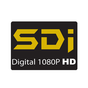 HD-SDI High Definition Serial Digital Interface