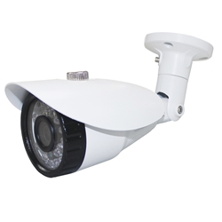 1080p AHD Outdoor IR Bullet with 3.6mm wide angle lens 1080P CCTV Camera, HD Security camera, outdoor AHD camera, Full HD AHD cam, 1080P Bullet camera, Wide angle Bullet Camera, CCTV Camera,