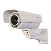 HF44 Cortex Hybrid Outdoor Bullet  AHD Security Camera with Long Range IR