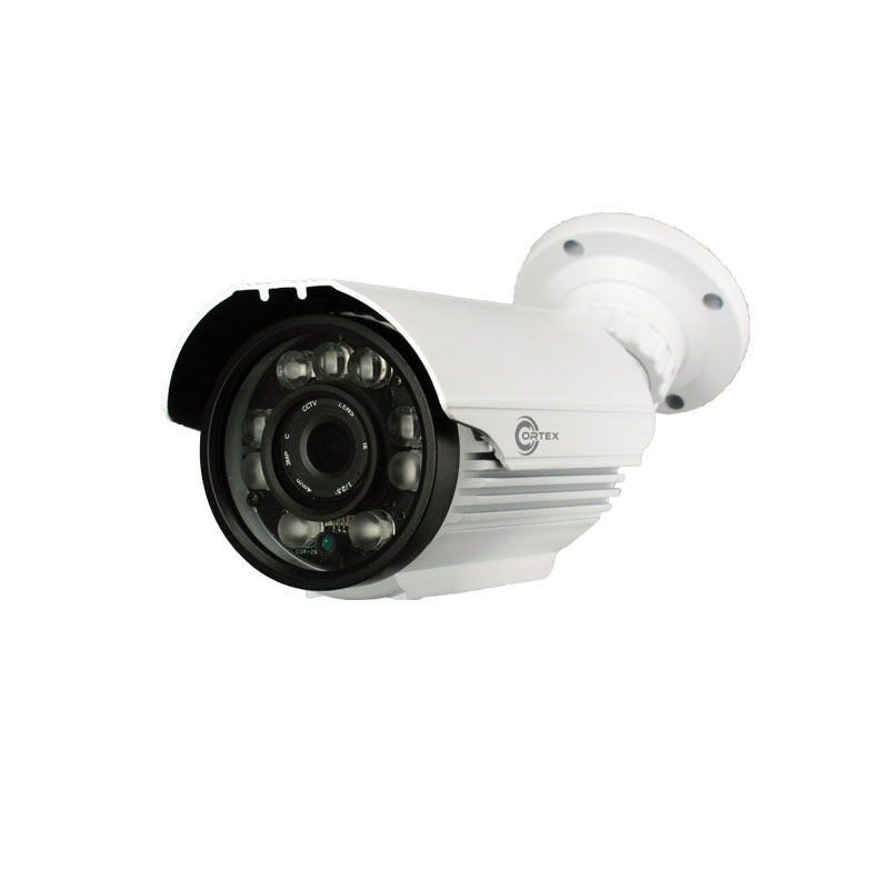 1080p Hybrid Dragonfire® long range IR Bullet AHD Security Camera  AHD Security Camera , AHD Security Cameras ,dragonfire IR, hybrid, longrange IR, ahd, HYBRID, AHD ,analog-digital, 1920x1080p, outdoor IR, bullet CCTV cameras, 960H, 1080p, hd lens,