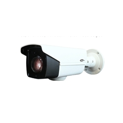 1080p TVI Outdoor IR Bullet CCTV Camera with Digital Zoom  CCTV bullet,Digital Zoom,outdoorCCTV Cameras,megapixel sensor,TVI CCTV,HD lens,infrared CCTV camera, IR, LED,range ,fixed lens,
