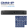 16 Channel Dual Stream Play & Plug H.264 HD-TVI DVR/NVR  - KTp16Px16