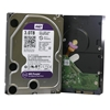 3TB Western Digital Purple Hard Drive
