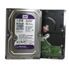1TB Western Digital Purple Hard Drive