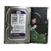 1TB Western Digital Purple Hard Drive - COR-HDDS1000P