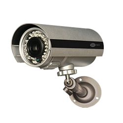 "2 Megapixel IP Cameras with Auto-Iris Varifocal Lens auto-iris,1/3"" sensor,8330+FH8510,3.6mm lens,fixed focus,20m IR, IR range,800TV,IR-cut filter,IP66,power input , DC12V, small residential,industrial video adjustments, clear image, adverse applications, multi-level finishing, reduce corrosion, reduce dust, water problems, atmospheric anomalies, extreme weather, adjustable angles, sturdy mounting, tamper resistance, night-time switching, Aximum resolution, sustainable LED, Aximizes efficiency, night-time viewing, 960H camera,outdoor bullet camera,outdoor,varifocal lens,bullet,infrared,IR,waterproof,IP66,megapixel sensor,infrared LED,CCTV cameras"