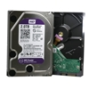 2TB Western Digital Purple Hard Drive