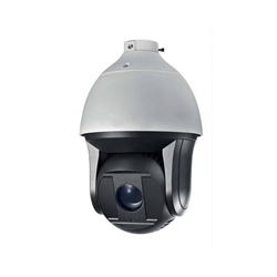 2MP 24V AC IP PTZ 36X Zoom with Auto Tracking IR up to 600 Feet ip ptz, ip cameras, 1080p cameras, security camera, cctv camera, 1080p, outdoor ptz,rugged turret ,IR, motorized zoom ,auto tracking