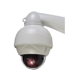 3.27 Megapixel 1080p HD-TVI PTZ Speed Dome w/Full 360-Degree Pan CCTV PTZ,Aspheric,outdoorCCTV Cameras,megapixel sensor,TVI CCTV,HD lens,infrared CCTV camera, IR, LED,range ,fixed lens,
