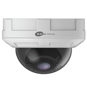 3 Megapixel IP66 1080p HD-TVI  IR Dome w/ POE and Varifocal Lens CCTV turret,Aspheric,varifocal lens,outdoorCCTV Cameras,megapixel sensor,TVI CCTV,HD lens,infrared CCTV camera, IR, LED,range ,fixed lens,