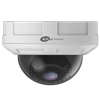 3 Megapixel IP66 1080p HD-TVI  IR Dome with POE and Varifocal Lens CCTV turret,Aspheric,varifocal lens,outdoorCCTV Cameras,megapixel sensor,TVI CCTV,HD lens,infrared CCTV camera, IR, LED,range ,fixed lens,