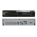 3G | 4G Compatible 16 Channel 960H Real Time Security DVR - ECL-NUBIX16RX