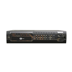 4 Channel 960H DVR w/ 4G Mobile Connectivity 960H,4 Channel,CMS software,H264 compression,PTZ control,RS485,Panic mode