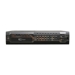 4 Channel 960H DVR with 4G Mobile Connectivity 960H,4 Channel,CMS software,H264 compression,PTZ control,RS485,Panic mode