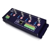 4-Channel Professional UTP Active Video Balun Receiver