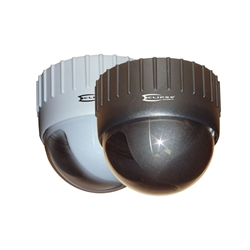 420 TVL Mini Indoor Dome Camera with Digital Processing Chipset 960H, indoor dome cameras, cctv turret cameras,960H dome cameras,960H cameras, Best 960H , CCTV cameras, 960H Cameras