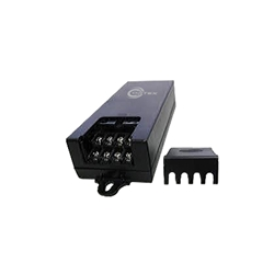 4 Channel 12vDC 5amp Power Supply 4CH, power, supply, 12v, 5amp, transformer,power supply boxes, camera power boxes, cctv power distribution boxes, security camera power boxes, surveillance power supply boxes,led indicator, 110/120VAC, 12/24VCD,ul listed