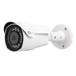 Medallion 5MP Outdoor IR H.265 Bullet Network Camera with 2.8mm Wide Angle Lens Medallion network cameras, Medallion IP cameras, Cortex medallion, Medallion motorized cameras, Medallion Varifocal cameras, Medallion megapixel, Medallion motorized cameras, Medallion Varifocal cameras, Medallion megapixel ,Medallion 4K, Medallion 5MP, Medallion AHD/TVI ,Medallion series network, ip camera, ip security camera, ip security cameras, ip surveillance camera, ip surveillance cameras, Cortex VMS, Cortex CMS, ip cctv, video server, cctv video server