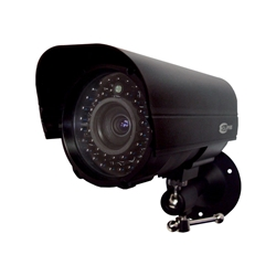 400 TVL Outdoor Bullet Camera with 2.8-11mm Varifocal Lens 960H, indoor dome cameras, cctv turret cameras,960H dome cameras,960H cameras, Best 960H , CCTV cameras, 960H Cameras