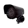 600 TVL Outdoor Bullet Camera with 2.8-11mm Varifocal Lens 960H, indoor dome cameras, cctv turret cameras,960H dome cameras,960H cameras, Best 960H , CCTV cameras, 960H Cameras