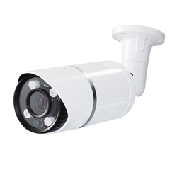 720p CVI  Outdoor Bullet CCTV Camera w/ 2.8-12mm VF Lens 720p camera,outdoor bullet camera,outdoor,CVI CCTV Camera,varifocal lens,CVI,HD lens, transmission distance, service life