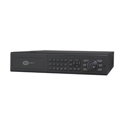 8 Channel HD SDI CCTV Compatible DVR Rappix,eight channel,Real Time 960H recorder,960H CCTV Security DVR, 960H DVR,SDI CCTV Compatibility