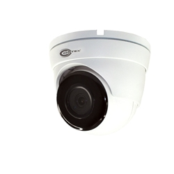Medallion 8MP (4K) Outdoor Network Camera with Infrared and 3.6mm Fixed Lens 4k Medallion network cameras, Medallion IP cameras, Cortex 4k medallion, Medallion motorized cameras, Medallion Varifocal cameras, Medallion megapixel, Medallion motorized cameras, Medallion Varifocal cameras, Medallion megapixel ,Medallion 4K, Medallion 5MP, Medallion AHD/TVI ,Medallion series network, 4k ip camera, UHD Cortex 4k Network camera, 8mp ip security camera, 4k network camera, UHD ip security cameras, ip surveillance camera, ip surveillance cameras, ip cctv, video server, cctv video server