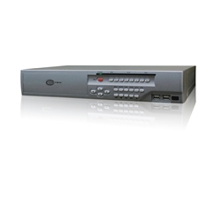 9 Channel Standalone Design Linux Based Security NVR nexxa, nine channel,network, video, recorders, ip recorder, network dvr, nvr recorder, nvrs, network dvrs, ip recorders