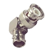 90° F-female-to-BNC-male adapter - COR-1050
