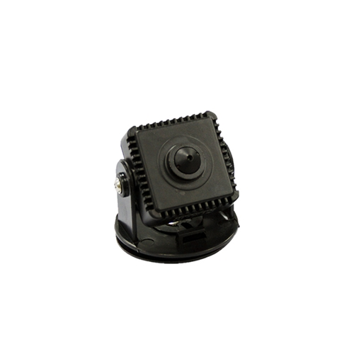 960H Security Camera Indoor Board  w/ 3.7 fixed Lens and 1000TVL