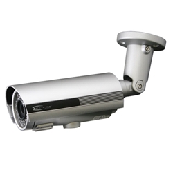 "960H 2 Megapixel IP Bullet Cameras w/IR Varifocal Lens auto-iris,1/3"" sensor,8330+FH8510,3.6mm lens,fixed focus,20m IR, IR range,800TV,IR-cut filter,IP66,power input , DC12V, small residential,industrial video adjustments, clear image, adverse applications, multi-level finishing, reduce corrosion, reduce dust, water problems, atmospheric anomalies, extreme weather, adjustable angles, sturdy mounting, tamper resistance, night-time switching, maximum resolution, sustainable LED, maximizes efficiency, night-time viewing, 960H camera,outdoor bullet camera,outdoor,varifocal lens,bullet,infrared,IR,waterproof,IP66,megapixel sensor,infrared LED,CCTV cameras"