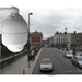 960H 2 Megapixel Network HD Speed Dome with Megawatt IR - ECL-IPS1
