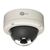 960H 5 Megapixel Network 360  Panorama Dome Camera - ECL-IPD360