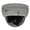 960H Anti-Vandal Outdoor Dome Camera with OSD Menu 960H, indoor dome cameras, cctv turret cameras,960H dome cameras,960H cameras, Best 960H , CCTV cameras, 960H Cameras