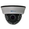960H High Resolution Indoor Dome Camera with IR 4.3mm Aspherical Lens 960H, indoor dome cameras, cctv turret cameras,960H dome cameras,960H cameras, Best 960H , CCTV cameras, 960H Cameras