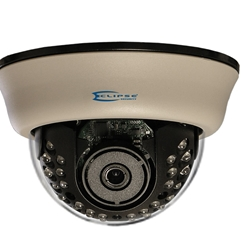 960H High Resolution Indoor Dome Camera with Infrared and  Varifocal Lens 960H, indoor dome cameras, cctv turret cameras,960H dome cameras,960H cameras, Best 960H , CCTV cameras, 960H Cameras