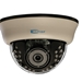 960H High Resolution Indoor Dome Camera with Infrared and  Varifocal Lens - ECL-5HIA