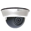 960H High Resolution Indoor Dome Camera with 420-line Resolution 960H, indoor dome cameras, cctv turret cameras,960H dome cameras,960H cameras, Best 960H , CCTV cameras, 960H Cameras