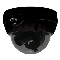 960H High Resolution Outdoor IR Dome Camera w/Advanced Wide Dynamic Range 960H, indoor dome cameras, cctv turret cameras,960H dome cameras,960H cameras, Best 960H , CCTV cameras, 960H Cameras