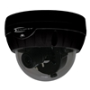 960H High Resolution Outdoor IR Dome Camera with Advanced Wide Dynamic Range - ECL-577BDS
