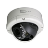 "960H Indoor 5 MP HI Definiton IP Dome Camera 960H, sony sensor, Imx238, Eyenix773, 2.8-12mm ,HD lens,varifocal lens, WDR, lighting balance, external adjustment, lens adjustment, IR cut-filter, glare reduction, sense up, metal housing,  3D-DNR,noise reduction 30m IR, IR range,1000TVL,IR-cut filter,IP66,power input , DC12V, small residential,industrial video adjustments, clear image, adverse applications, multi-level finishing, reduce corrosion, reduce dust, water problems, atmospheric anomalies, extreme weather, adjustable angles, sturdy mounting, tamper resistance, night-time switching, maximum resolution, sustainable LED, maximizes efficiency, night-time viewing, 960h camera, outdoor dome camera, outdoor, varifocal dome, infrared, IR, waterproof, IP66, 1/2.8"" sensor, CCTV cameras"