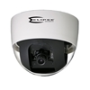 "960H Indoor HI Definiton IP Dome Camera 960H, sony sensor, Imx238, Eyenix773, 2.8-12mm ,HD lens,varifocal lens, WDR, lighting balance, external adjustment, lens adjustment, IR cut-filter, glare reduction, sense up, metal housing,  3D-DNR,noise reduction 30m IR, IR range,1000TVL,IR-cut filter,IP66,power input , DC12V, small residential,industrial video adjustments, clear image, adverse applications, multi-level finishing, reduce corrosion, reduce dust, water problems, atmospheric anomalies, extreme weather, adjustable angles, sturdy mounting, tamper resistance, night-time switching, maximum resolution, sustainable LED, maximizes efficiency, night-time viewing, 960h camera, outdoor dome camera, outdoor, varifocal dome, infrared, IR, waterproof, IP66, 1/2.8"" sensor, CCTV cameras"