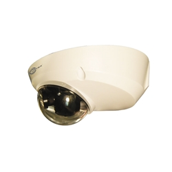 "960H Indoor Semi-Dome Compact Color IP Camera 960H, sony sensor, Imx238, Eyenix773, 2.8-12mm ,HD lens,varifocal lens, WDR, lighting balance, external adjustment, lens adjustment, IR cut-filter, glare reduction, sense up, metal housing,  3D-DNR,noise reduction 30m IR, IR range,1000TVL,IR-cut filter,IP66,power input , DC12V, small residential,industrial video adjustments, clear image, adverse applications, multi-level finishing, reduce corrosion, reduce dust, water problems, atmospheric anomalies, extreme weather, adjustable angles, sturdy mounting, tamper resistance, night-time switching, maximum resolution, sustainable LED, maximizes efficiency, night-time viewing, 960h camera, outdoor dome camera, outdoor, varifocal dome, infrared, IR, waterproof, IP66, 1/2.8"" sensor, CCTV cameras"